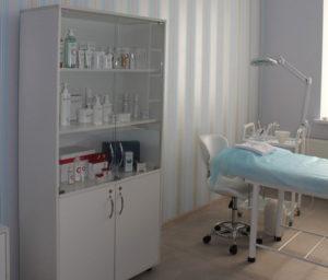 Косметологический-кабинет-2