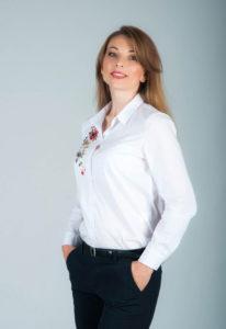 Natalia-Cosmetologist